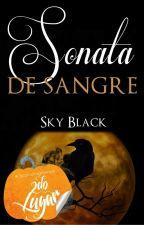 Sonata de sangre by Sky_Black1999