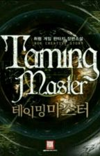 Taming Master by Sifver