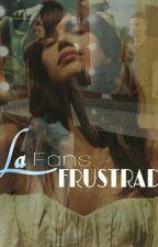 La FANS Fustrada😻🙈💖(La Pandilla RD)✨ by Leidy_Mercado01
