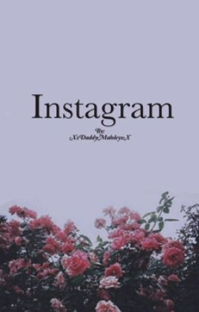 INSTAGRAM~ N.M. by XxDaddyMaloleyxX