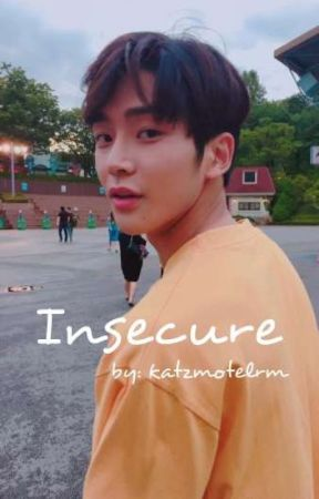 Insecure [rochan] by katzmotelrm