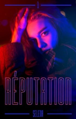 REPUTATION by -QueenSelena-
