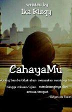 CahayaMu by ikarizqy10