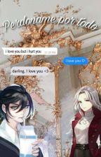Perdoname por todo  Yuzu Y Tu by kawaii-Chan276