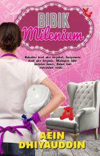 Bibik Milenium by AeinDhiyauddin