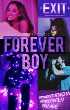 Forever Boy » Shawn Mendes by bieber-toxic