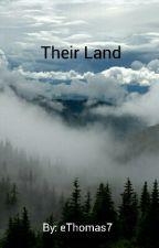Their Land by eThomas7