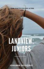 Landview: Juniors by angel48183
