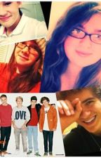This is us by brookestyles1d