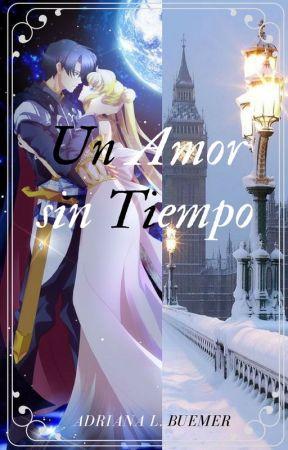 Un amor sin tiempo by Monaxia-Sol18