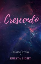 Crescendo by Curious-Athena