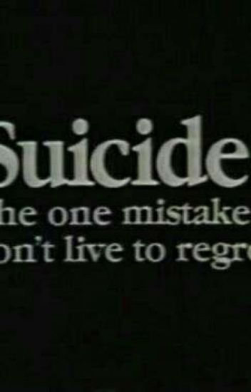 Anti Suicide Quotes Brilliant Suicidal Quotes  Anti  Wattpad