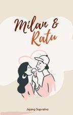 MILAN by JajangSupratna