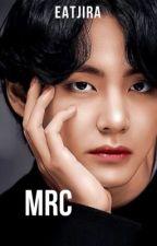 MR.COLD:Kim Taehyung [MRC] 16+ by Eatjira