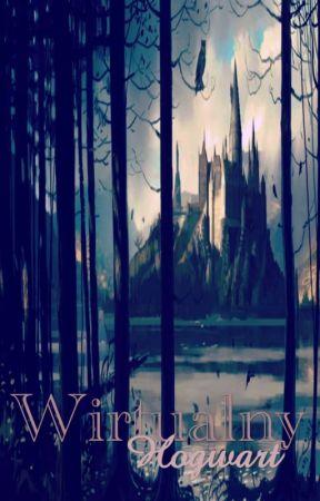 Wirtualny Hogwart by alstremeriaa