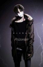 Prizonier by __Ackerman__