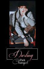 """Darling   """"C H A N Y E O L by GemmaBiersack48"""