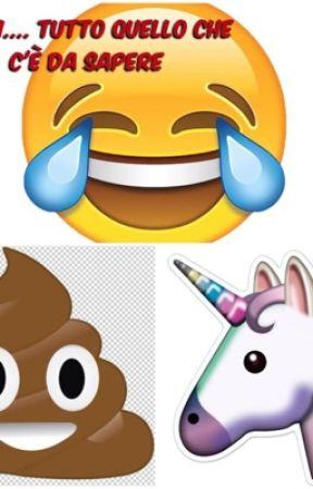 Emoji Tutto Quello Che C è Da Sapere Sospeso Per Un Po