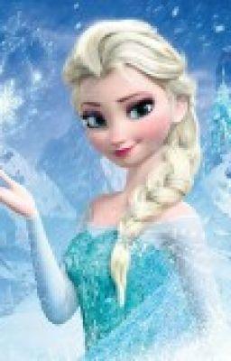 Imagenes De Frozen! Más La Cancion Libre Soy