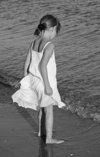 Une enfant pas comme les autres by unmonde_sanscouleurs