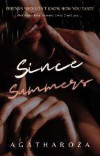 The Bad Nerd Boy | ✔️ by agatharoza