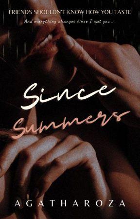 The Bad Nerd Boy Trilogy by agatharoza