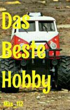 Das beste Hobby by Max_112