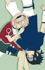 please, remember me ^^ by Salya_Sasuke