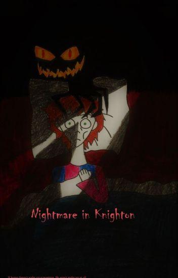 Nightmare in Knighton