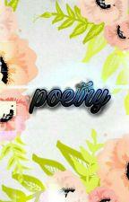 Spoken Poetry by EmDuhLuciousBae