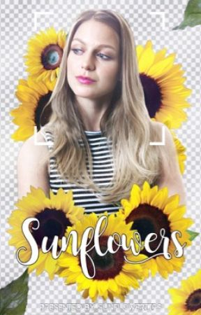sunflowers ❨ admins ❩ by sunflowertips