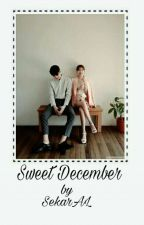 Sweet December by SekarLestari5