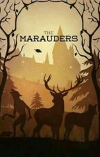 The Marauders And Technology by Uma_Simples_Trouxa