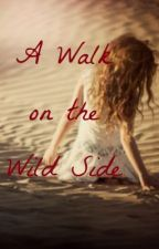 Children from Above, Book 1: A Walk on the Wild Side -- A Camp Half-Blood fanfic by mecky74