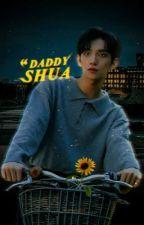 daddy shua » seoksoo by seoulitudes