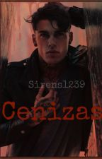 Cenizas by Sirens1239