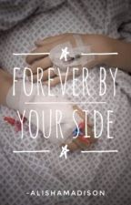Forever By Your Side [JMB&Tú] by alishamadison