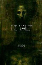 The Valley by IRAP2002