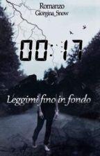 00:17 Leggimi fino in fondo by Giorgina_Snow