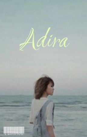 ADIRA by Triwahyuniputri