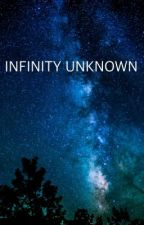 INFINITY UNKNOWN by OVNIUNKNOWN