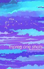 mpreg one shots by heartfullofharry
