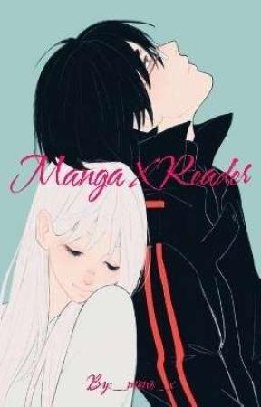 Manga X Reader - Ichigo (Bleach) x reader // Lemon - Wattpad