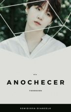 anochecer by Semidiosa-DiAngelo