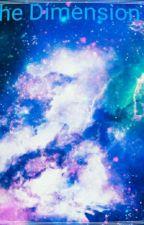 The Dimension Hero's by kawailonewolf