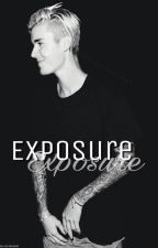 Exposure - (18+) by biebersblast