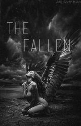 The Fallen by MermaidMagic12