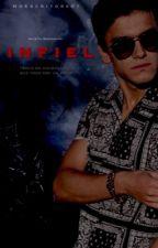 -INFIEL -A.B (Adaptada)✔ by UNIVERSOKOPELIOFF