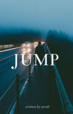 Jump || l.p [completed] by everlasts