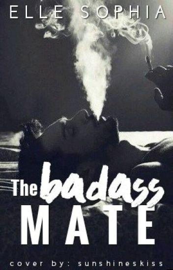 The BadAss Mate